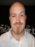 Andy Parsons profil resmi