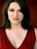 Angela Gair profil resmi