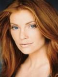 Angelica Bridges profil resmi