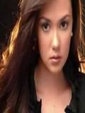Angelica Panganiban profil resmi