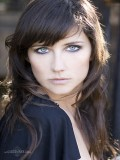 Angie Mattson profil resmi