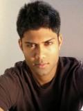 Ankit Shah profil resmi