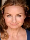 Ann Hagemann profil resmi