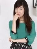 Ann Marin profil resmi