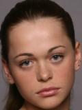 Anna Khilkevich profil resmi