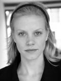 Anna Malmkjaer