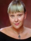 Annaleena Sipilä profil resmi