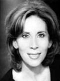 Anne De Salvo profil resmi