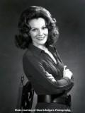 Anne Rogers profil resmi