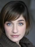 Anne Werner