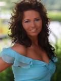 Annemieke Bakker profil resmi