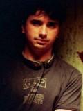 Anthony C. Ferrante profil resmi