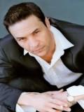 Anthony Dilio profil resmi