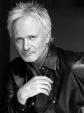 Anthony Geary profil resmi