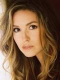 Anya Assante profil resmi
