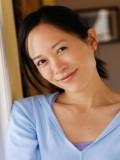 April Hong profil resmi