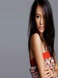 Ariadna Zhang