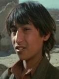 Arif Herati profil resmi
