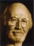 Armando Trovajoli profil resmi
