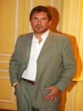 Arnaldo André profil resmi