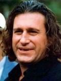 Arno Chevrier profil resmi