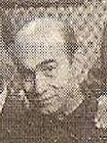 Arşavir Alyanak
