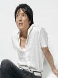 Arthur Kuroda profil resmi