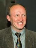 Artur Barcis profil resmi