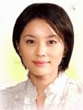 Asaka Seto profil resmi