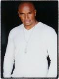Asante Jones profil resmi