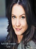 Ashleigh Sumner profil resmi