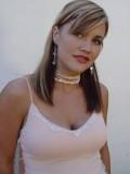 Ashley Keene profil resmi