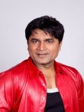 Ashok Samarth profil resmi