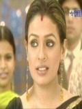 Ashwini Khalsekar