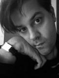 Asif Ahmed profil resmi