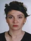Asuman Çakır profil resmi
