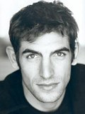 Augustin Legrand profil resmi