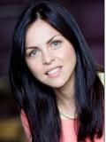 Aura Lee Augustine profil resmi