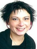 Aurélie Gibert profil resmi