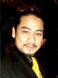Awie profil resmi