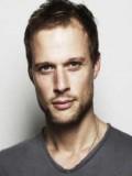 Axel Kiener profil resmi