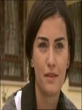 Ayfer Dündar profil resmi