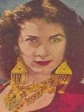 Ayla Karaca profil resmi