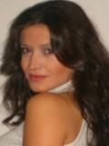 Ayla Kaymak