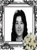 Ayşe Kurtel profil resmi