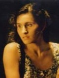 Ayşe Romey profil resmi