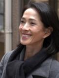 Ayumi Ishida profil resmi