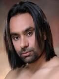 Babbu Mann profil resmi