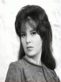 Barbara Ferris profil resmi