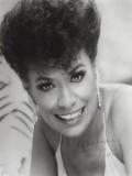 Barbara McNair profil resmi